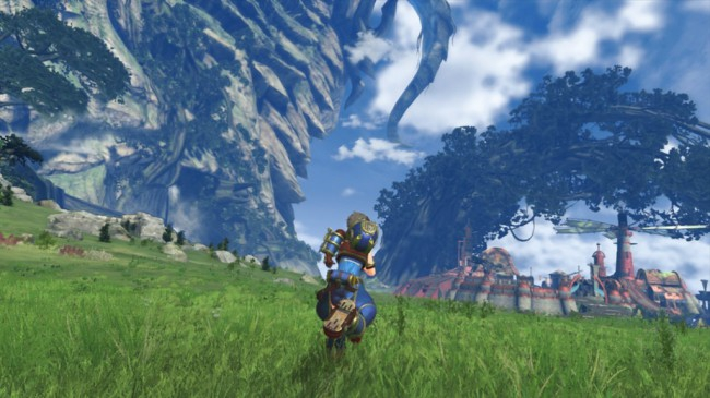 xenoblade chronicles 2 switch 1 e121333